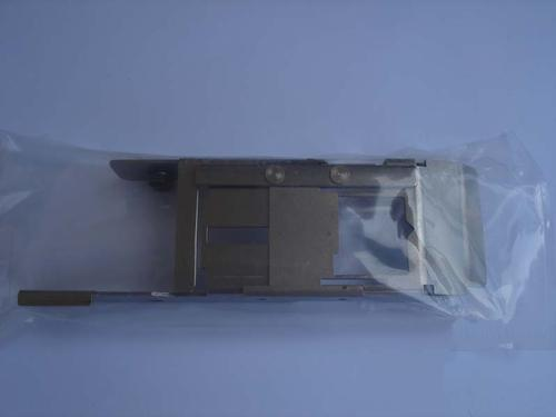 Yamaha KW1-M5540-000 TAPE GUIDE ASSY