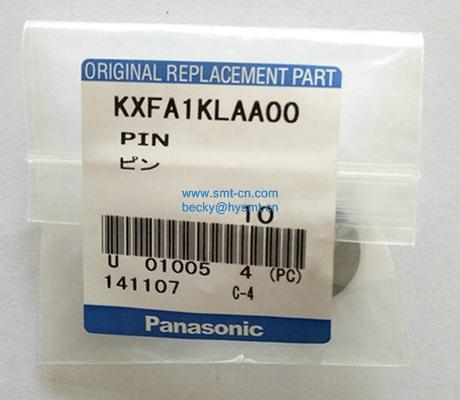 Panasonic KXFA1KLA00 PIN