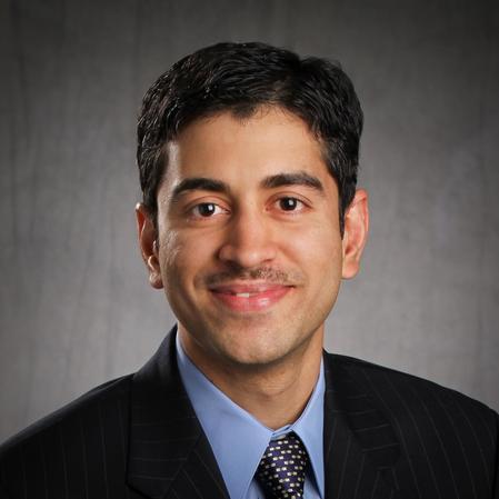 Kalyan Nukala, Application Engineer, ZESTRON.