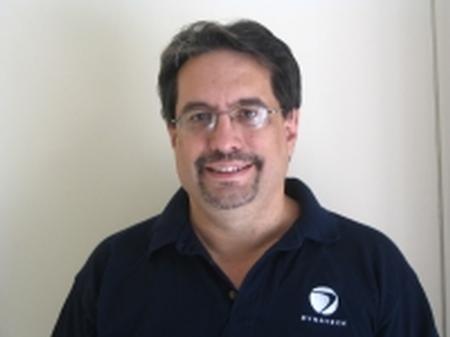 Ken Kovachy Joins Dynatech/Samsung