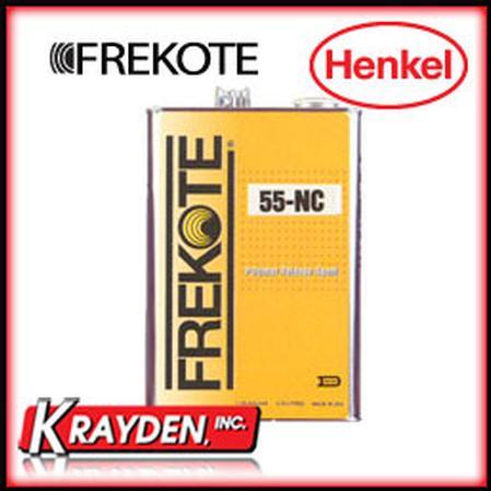 Henkel Loctite Frekote 55-NC Release Agent
