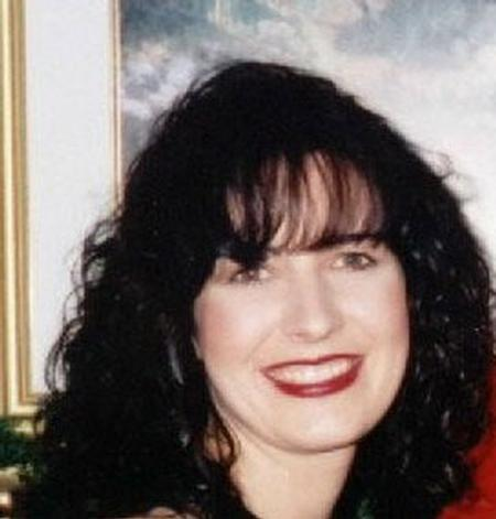 Debbie Carboni, Kyzen's Mid-Atlantic Territory Manager.
