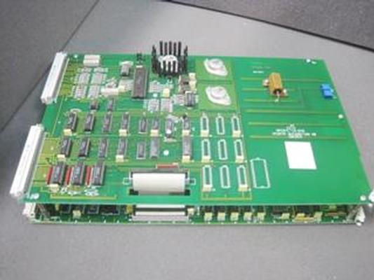 Mydata  Magazine Interface Board with
