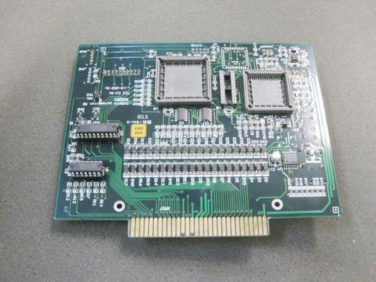Mydata TC2 Board for TC Magazines