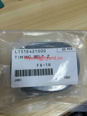 Juki L151E421000 JUKI FX-1R Z  TIMING BELT