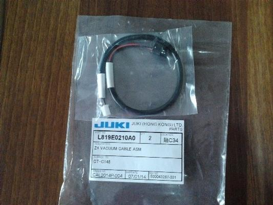 Juki  Z4 Vacuum Cable ASM
