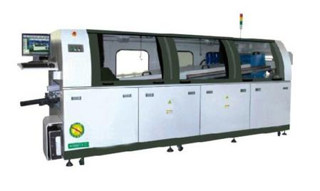lead free wave solder LF300C