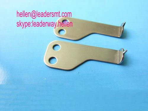 Yamaha LOWER GUIDE PLATE R