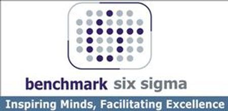Benchmark Six Sigma