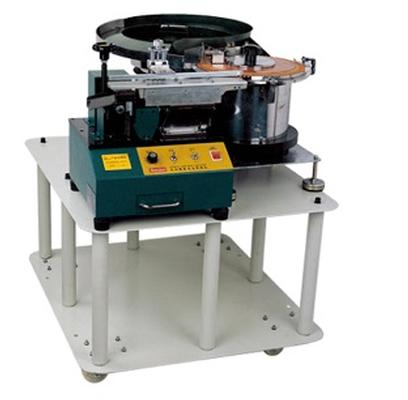 Yamaha Lead Cutting Machine