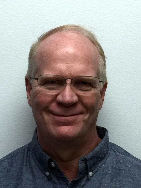 Glenn Watson – Quality Manager at its Dallas facility.