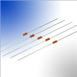 AMWEI Thermistor Linear Silicon PTC Thermistors
