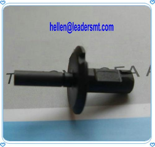 I-Pulse  smt M2 N005 NOZZLE