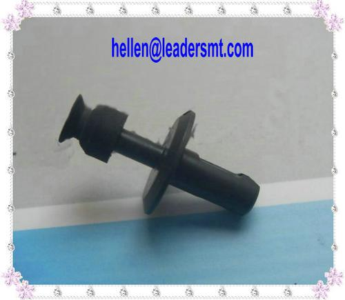 I-Pulse smt M2 N018 NOZZLE
