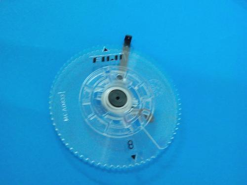 Fuji REEL HOLDER MCA0713