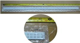 BICHENG LED Strips MCPCB