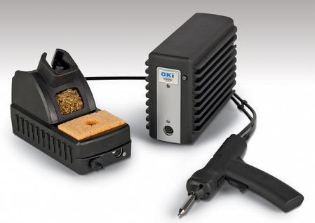 MFR-1150 Desoldering System