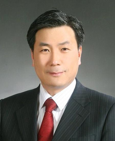 Chanwha Pak, CEO MIRTEC Co, LTD