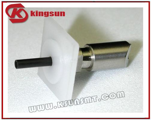 Panasonic original smt MPA Small Nozzle