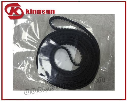 MPM timing printer belt