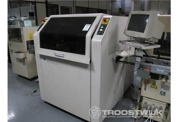 MPM Ultraprint2000