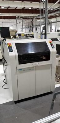MPM Ultraprint 2000