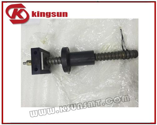 MPM ball screw