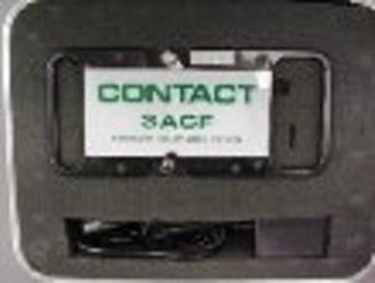 Contact Systems  Contact 3 ACF