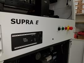 Machine Vision Products Inc. MVP Supra E AOI