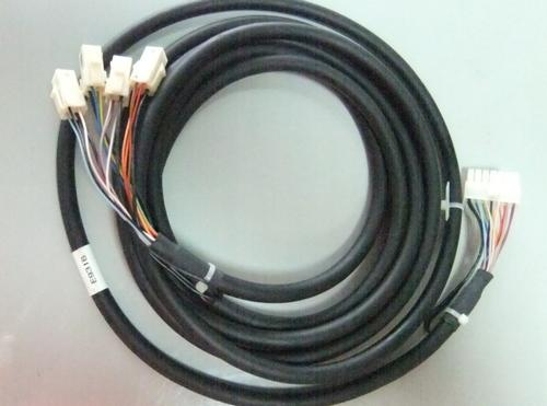Juki Main cable for KE2010