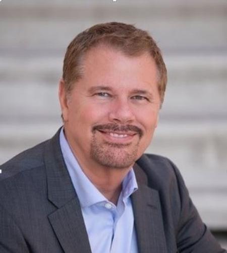 Mike Shepherd, Managing Director of Peritia, LLC.