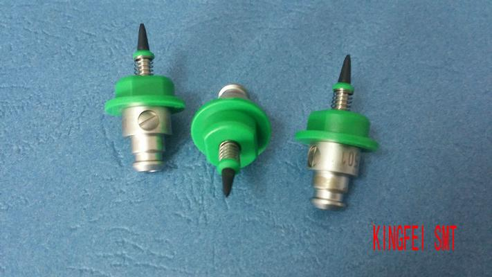 Juki Mini Steel SMT Nozzle For JUKI