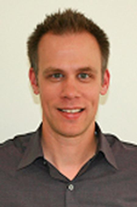 Jason Mroczkowski