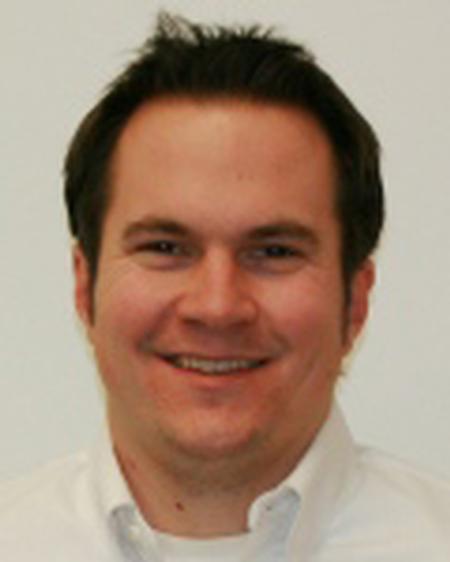 Ryan Satrom