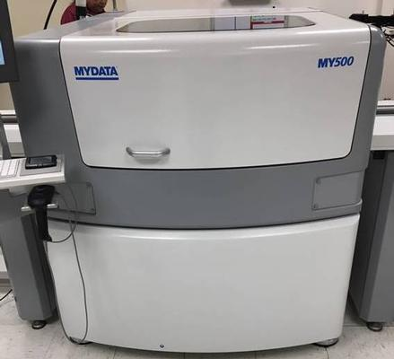Mydata My500 Jet Printer