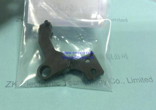 Panasonic N610115312AA CLINCH LEVER (1)