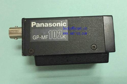 Panasonic GP-MF-102K MV2F  Panasonic N940GPMF102K