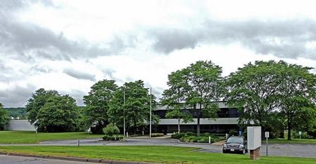 The Wilmington and Springfield, MA facilities will be relocated into one centrally-located facility in Westborough, MA.