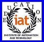Institute Of Automation And Technology