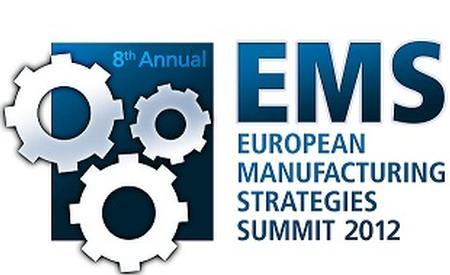 EMS Summit 2012