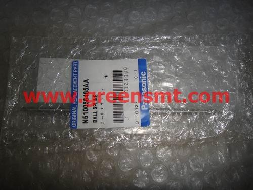 Panasonic NMP BALL SPLINE N510056485AA L
