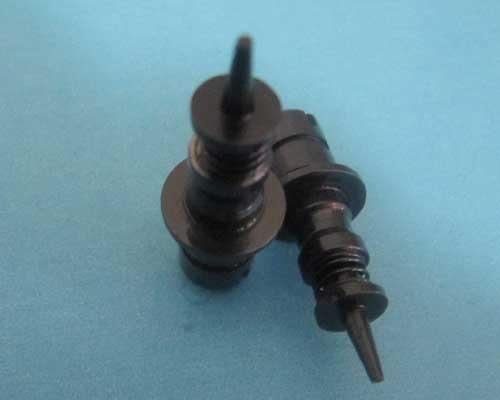 Mirae smt pick and place nozzle