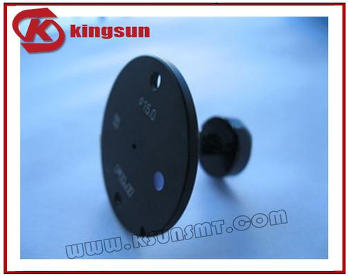 Fuji NXT H04 15.0 Nozzle For SMT Machine