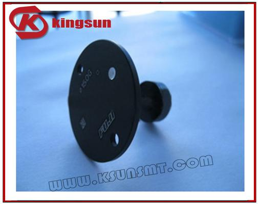 Fuji NXT H04 15.0G Nozzle For SMT Machine