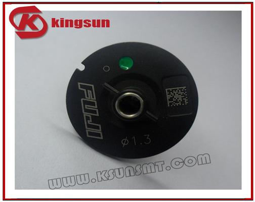 Fuji  NXT H04 1.3 Nozzle For SMT Machine