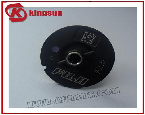 Fuji NXT H04 2.5 Nozzle copy new