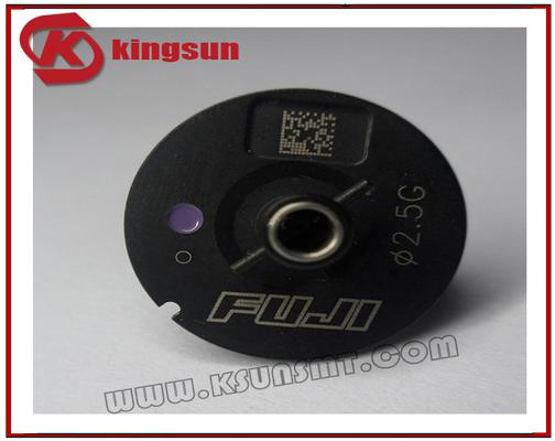 Fuji  NXT H04 2.5 Nozzle For SMT Ma