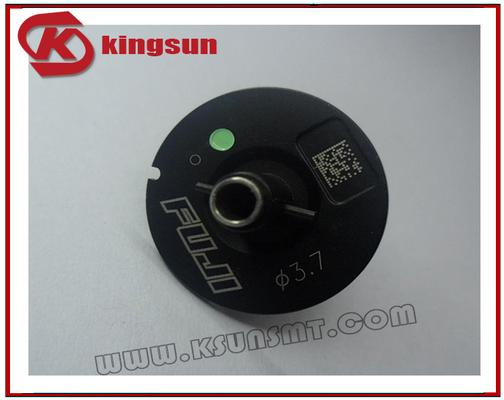 Fuji NXT H04 3.7 Nozzle For SMT Machine