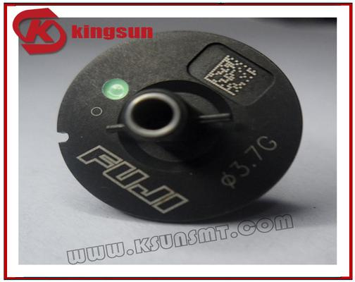 Fuji  NXT H04 3.7G Nozzle For SMT Machine