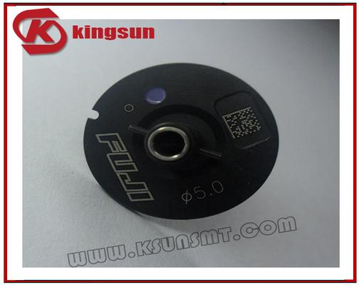 Fuji NXT H04 5.0 Nozzle For SMT Mac